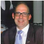 Prof. Jaime F. Puna