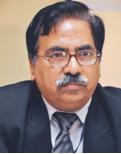 Lalit Mohan Manocha