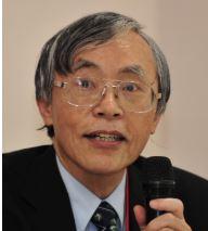 Chung Y. Hsu