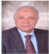 Refaat Mohamed Mahfouz