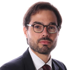 Dr. Antonio Cannata