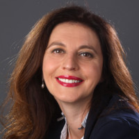 Maria Burian