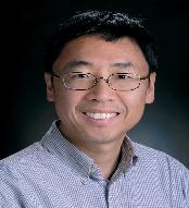 Paul C.H. Li