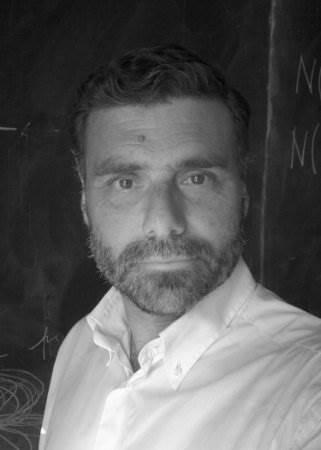 Prof. Eugenio Fazio