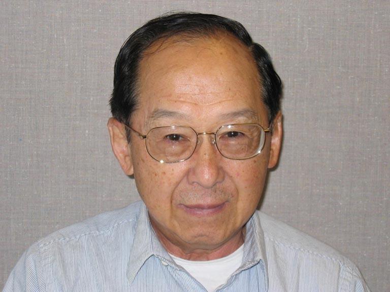 Ching-Yao Fong