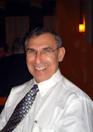 Prof. Yehuda Shoenfeld