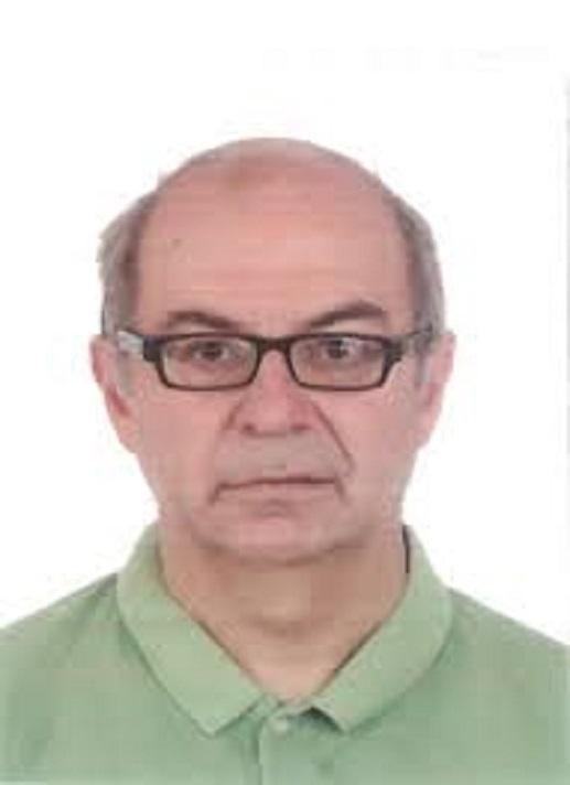 Francisco Torrens