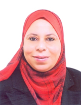Zeinab Abdel Hamid