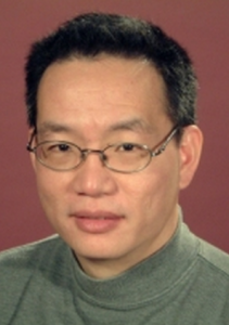 Zhirun Hu