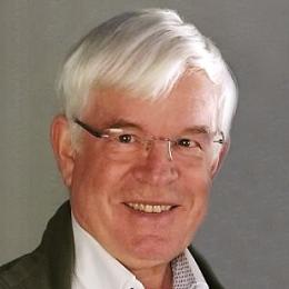 Bengt Mannervik