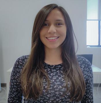 Lina María Ramirez Palomino