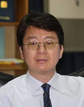 Guoqian Chen