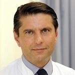 Prof. Dr. Michael Strupp