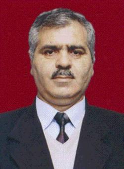 Mahammad Ahmad Nurmammadov