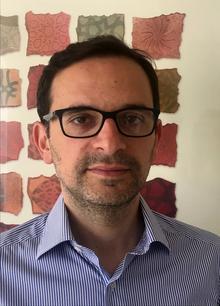 Marco Alfano