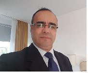Khalil KASSMI
