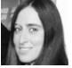 Claudia Masselli
