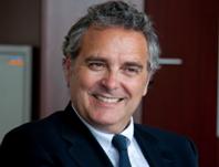 Carlo Cattani