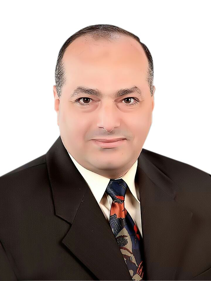 Mohamed Abd Ellatif