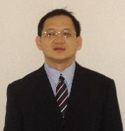 Chee Kong Yap