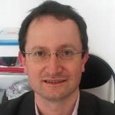 Raphael Serreau