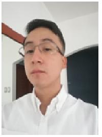 Dr. Jaramillo Francisco