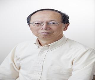 Te-Lin Yau