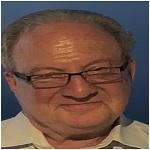 Dr. Gary L. Murray
