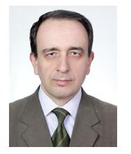 Shapiullah B. Abdulvagidov
