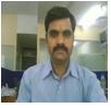 Rajinder Tiwari