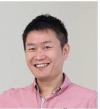 Tetsu Mitsumata