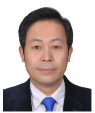 Dangxiao Wang