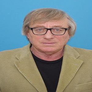 Dimo I. Uzunov