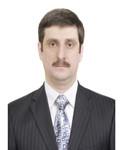 Sergo Sh. Rekhviashvili