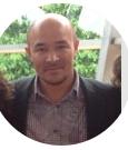 Johans Restrepo Cárdenas