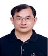 JENG YWAN JENG