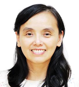 Chao-Ping Hsu