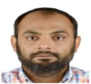 Zafar Khan Ghouri