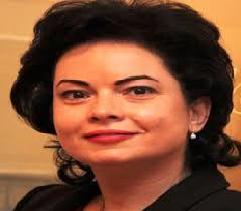 Dr.  Szuhanek Camelia