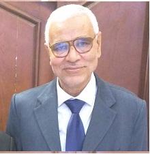 Abdelmonem A. Hegazy