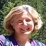 Dr. Claudia Magagnoli