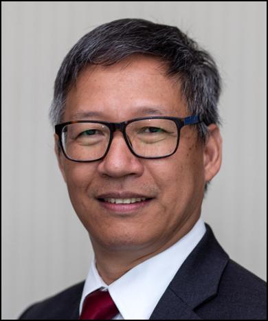 Prof. ZQ Zhu
