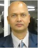 Subhash C. Mandal