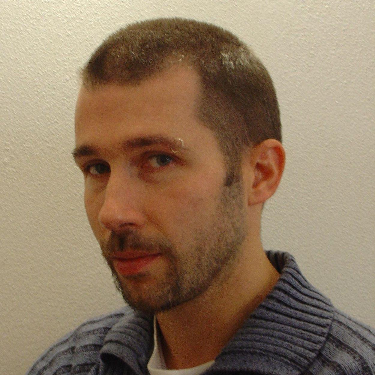 Matteo Tonezzer