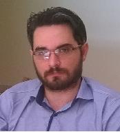 Pabulo H. Rampelotto