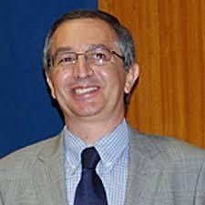 Manuel Filipe Pereira da Cunha Martins Costa