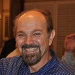 Prof. Dimitris S Argyropoulos