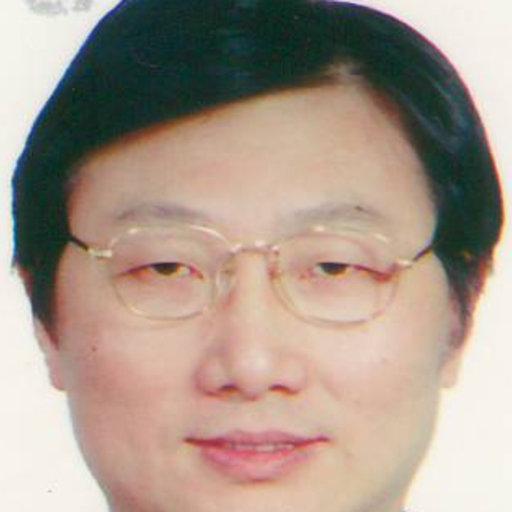Guoqin Ge