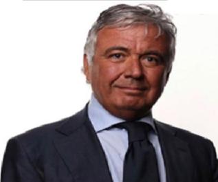 Dr. Nicola Maurea