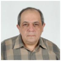 Prof. Dr. Gagik Shmavonyan